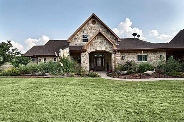 Real Estate for Sale, ListingId: 36450041, Millsap,TX76066