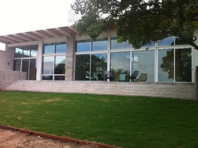 Real Estate for Sale, ListingId: 36421445, Brownwood,TX76801