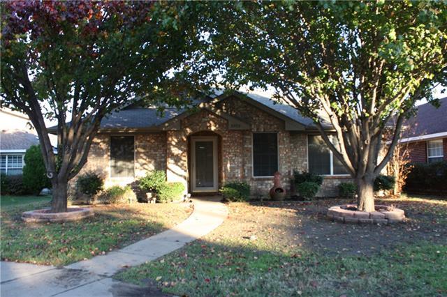 Real Estate for Sale, ListingId: 37225139, McKinney,TX75070