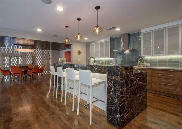 Real Estate for Sale, ListingId: 36449328, Dallas,TX75209