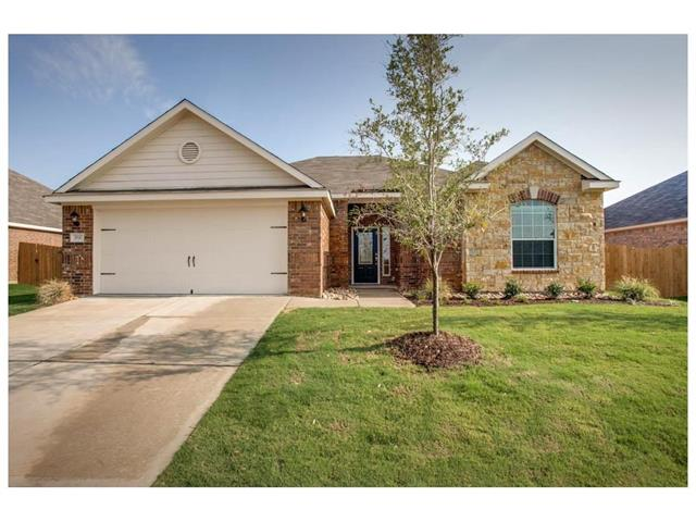 Rental Homes for Rent, ListingId:36425420, location: 417 Winchester Drive Celina 75009