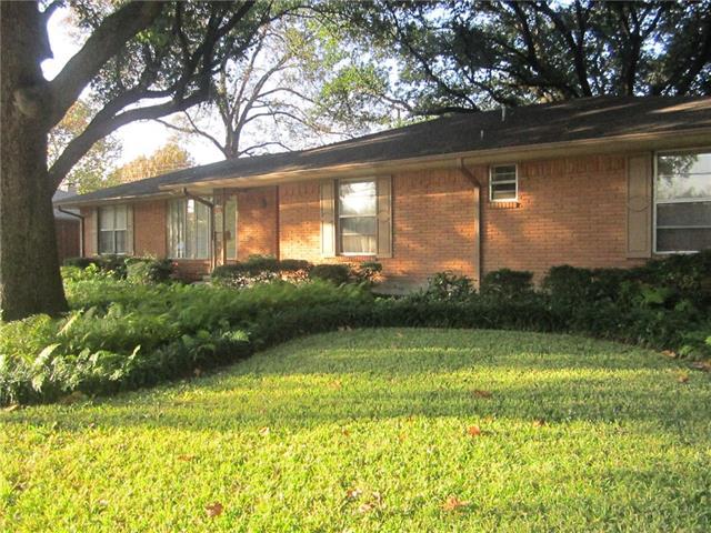 Real Estate for Sale, ListingId: 36475161, Richardson,TX75080