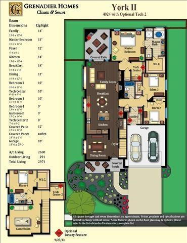 Real Estate for Sale, ListingId: 36450167, Grapevine,TX76051