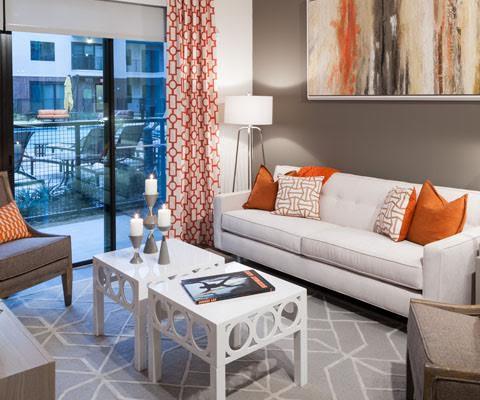 Rental Homes for Rent, ListingId:36450620, location: 3700 Mapleshade Lane Plano 75075