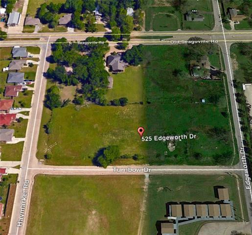Real Estate for Sale, ListingId: 36450735, Dallas,TX75217