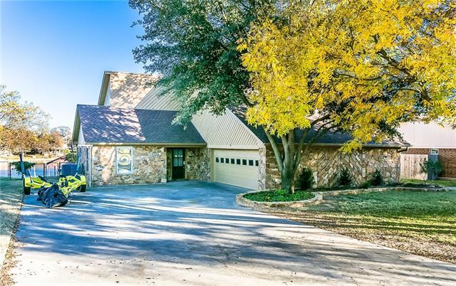 Real Estate for Sale, ListingId: 36469194, Lake Kiowa,TX76240