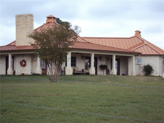 Real Estate for Sale, ListingId: 36449429, Hawkins,TX75765