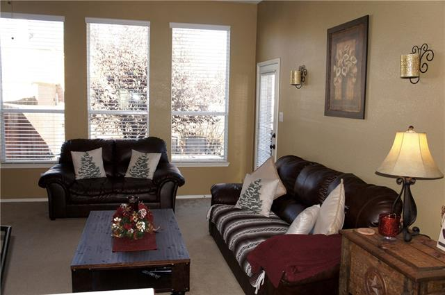 Real Estate for Sale, ListingId: 36474869, Allen,TX75002