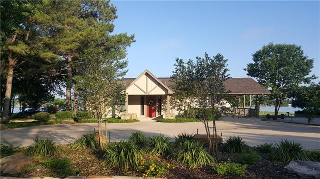 Real Estate for Sale, ListingId: 36449337, Lake Kiowa,TX76240