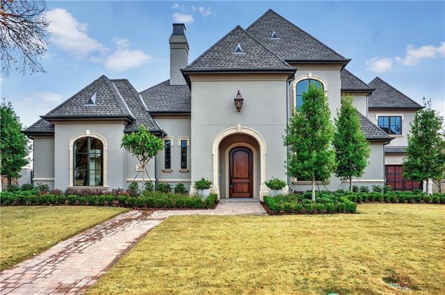 Real Estate for Sale, ListingId: 36450243, Allen,TX75013