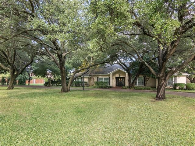 Real Estate for Sale, ListingId: 36487961, Dallas,TX75229