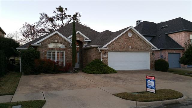 Real Estate for Sale, ListingId: 36475826, Garland,TX75043