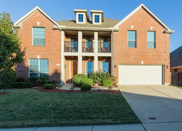 Real Estate for Sale, ListingId: 36454455, Grand Prairie,TX75052