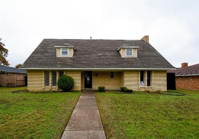 Real Estate for Sale, ListingId: 36458153, Dallas,TX75214