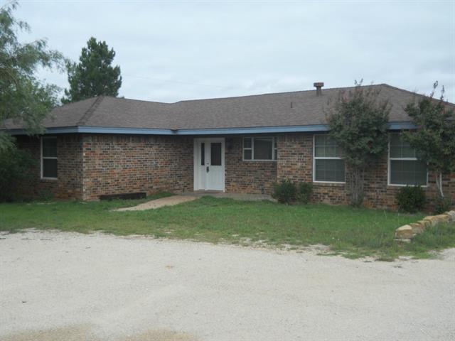 Rental Homes for Rent, ListingId:36475081, location: 226 Hardison Lane Abilene 79602