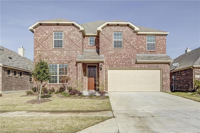 Real Estate for Sale, ListingId: 37224397, Frisco,TX75034