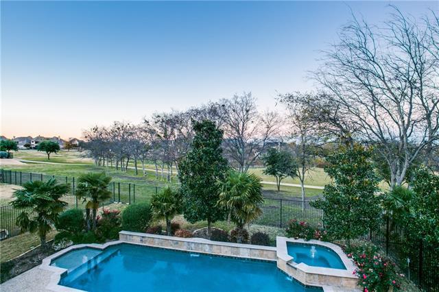 Real Estate for Sale, ListingId: 36469181, Allen,TX75013