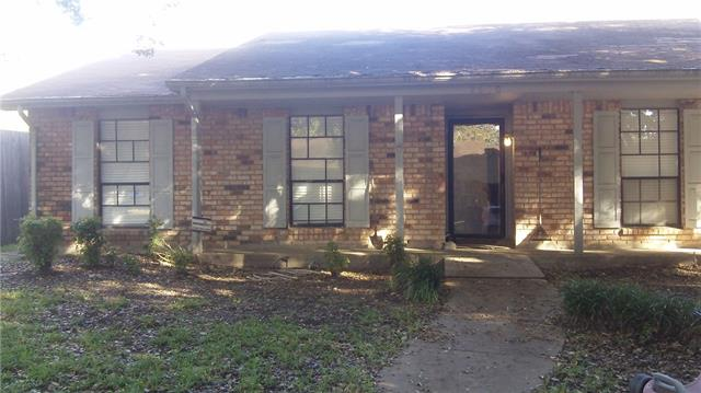 Real Estate for Sale, ListingId: 36470740, Garland,TX75043