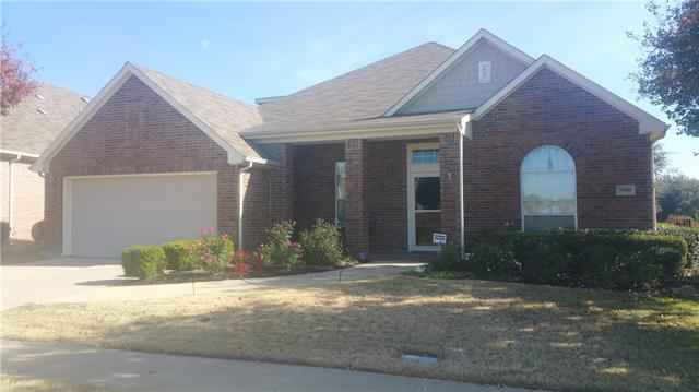 Rental Homes for Rent, ListingId:36470645, location: 3100 Timber Ridge Trail McKinney 75071