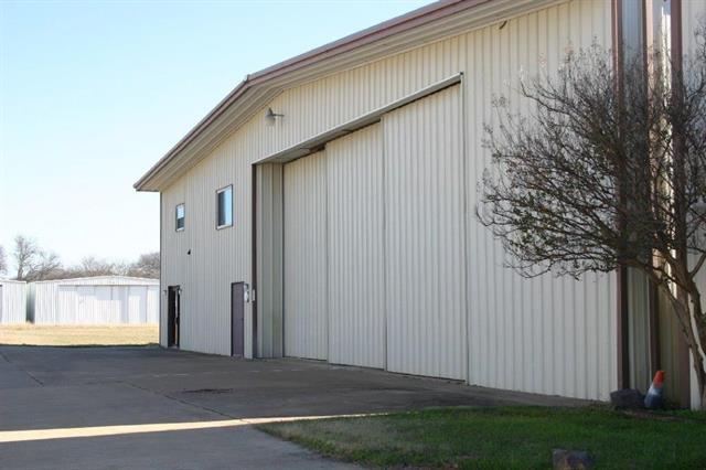 Real Estate for Sale, ListingId: 36475781, Roanoke,TX76262