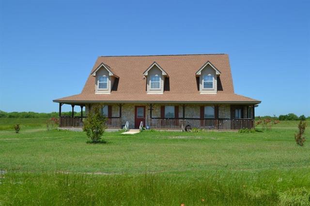 Photo of 4647 Fm 2728  Oak Ridge  TX