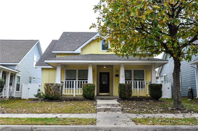 Rental Homes for Rent, ListingId:36479526, location: 9830 Walnut Hill Drive Providence Village 76227