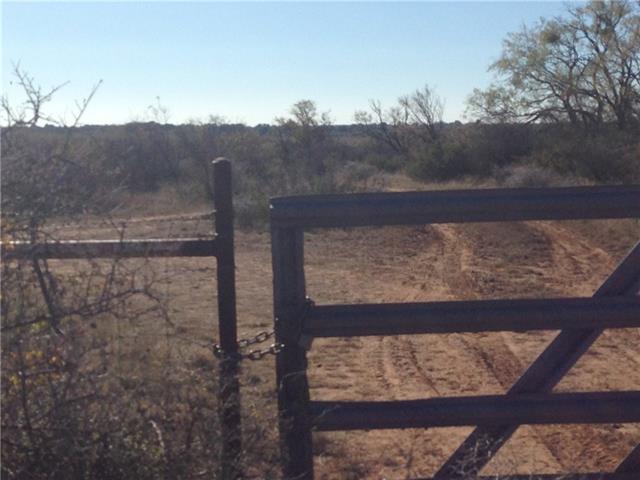 Real Estate for Sale, ListingId: 36479533, Richland Springs,TX76871