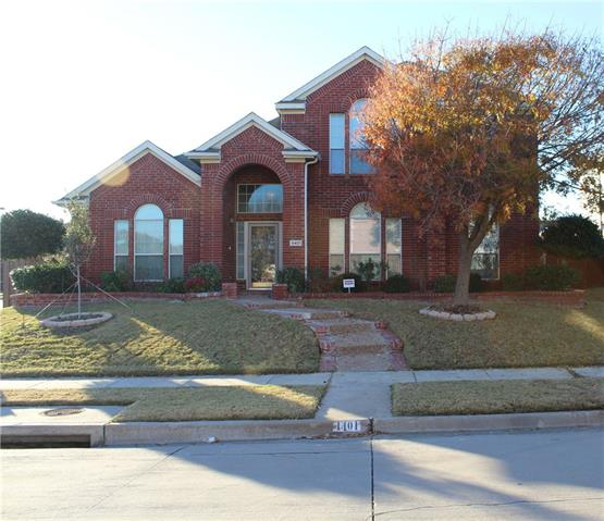 Real Estate for Sale, ListingId: 36479537, Carrollton,TX75010