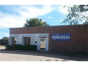 Real Estate for Sale, ListingId: 37187943, Mesquite,TX75149