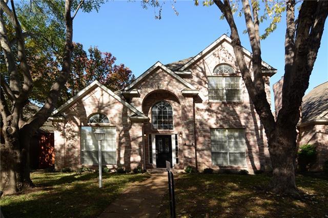 Real Estate for Sale, ListingId: 36533544, Dallas,TX75287