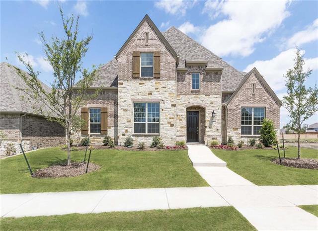 Real Estate for Sale, ListingId: 36488080, Sachse,TX75048