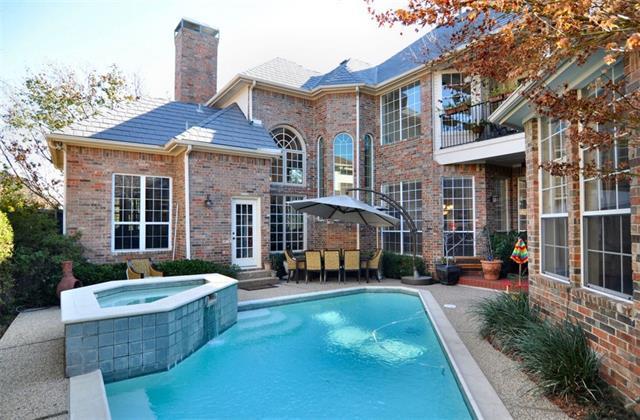 Real Estate for Sale, ListingId: 36590613, Irving,TX75038