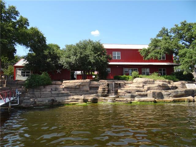 Real Estate for Sale, ListingId: 36488169, Bridgeport,TX76426