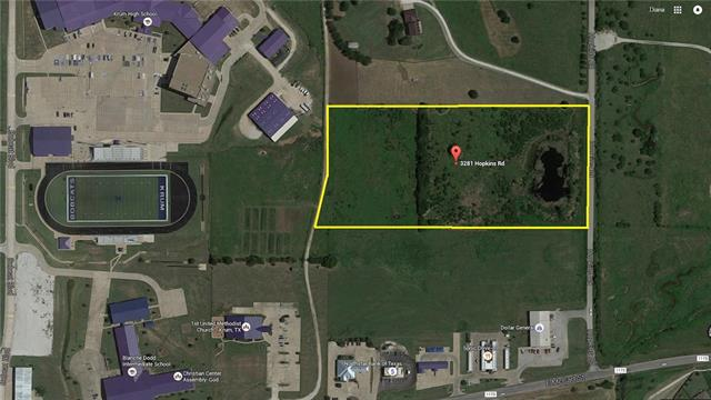 Real Estate for Sale, ListingId: 36488130, Krum,TX76249