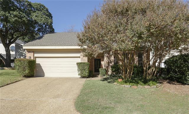 Real Estate for Sale, ListingId: 36945300, Garland,TX75044