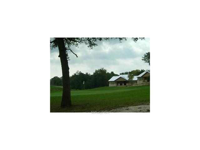 Real Estate for Sale, ListingId: 36487969, Bryan,TX77807