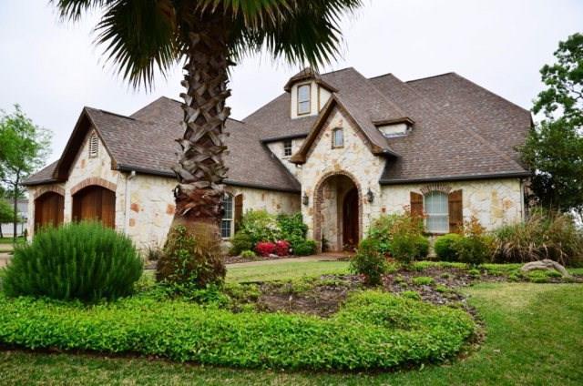 Real Estate for Sale, ListingId: 36488138, Mabank,TX75156