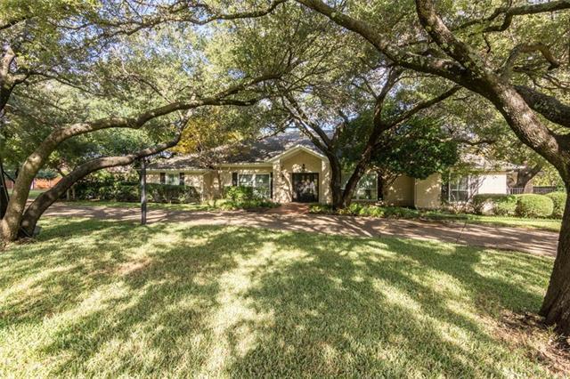 Real Estate for Sale, ListingId: 37007784, Dallas,TX75229