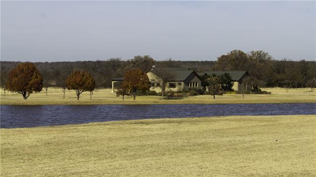Real Estate for Sale, ListingId: 36739898, Millsap,TX76066