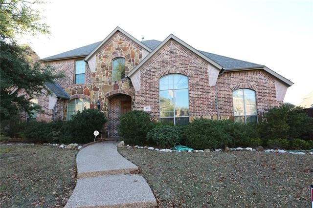 Real Estate for Sale, ListingId: 36493311, Lewisville,TX75056
