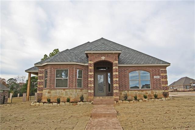 Real Estate for Sale, ListingId: 36496862, Lindale,TX75771