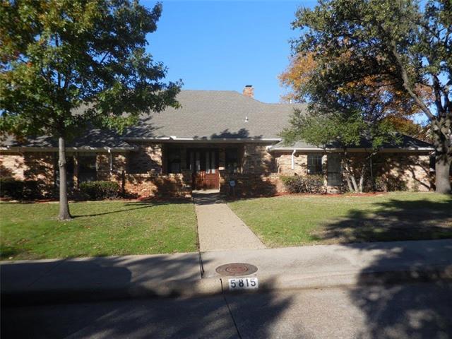 Real Estate for Sale, ListingId: 36496970, Dallas,TX75252