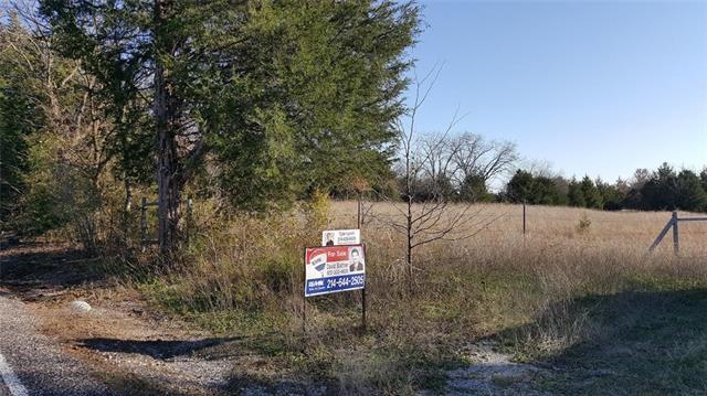 Real Estate for Sale, ListingId: 36496852, Blue Ridge,TX75424