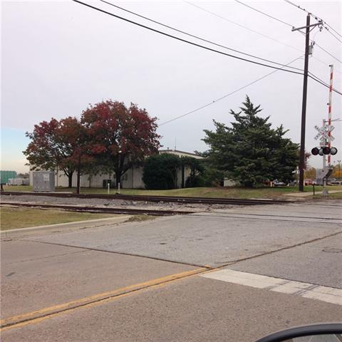 Real Estate for Sale, ListingId: 36496859, Carrollton,TX75006