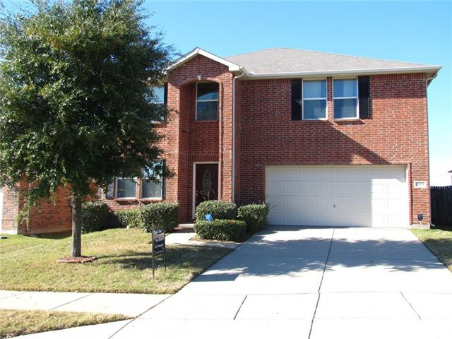 Rental Homes for Rent, ListingId:36515782, location: 12825 Kiltartan Drive Frisco 75035