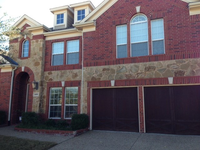 Rental Homes for Rent, ListingId:36496917, location: 4600 Quiet Circle Plano 75024