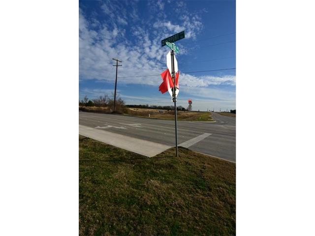 Real Estate for Sale, ListingId: 36503254, Rockwall,TX75087