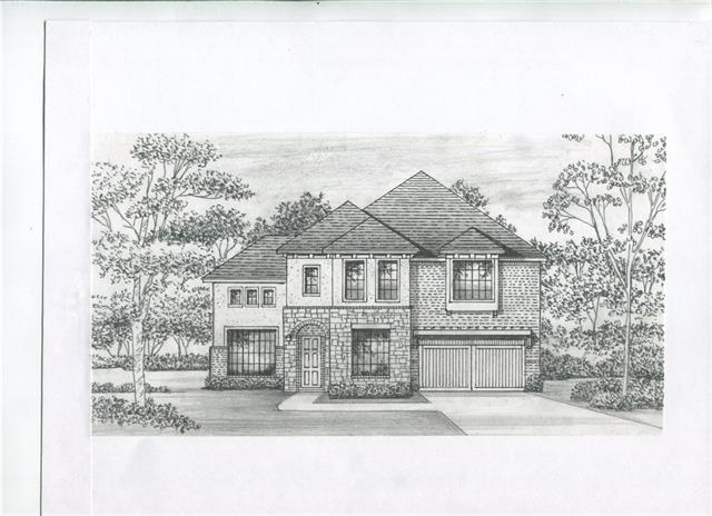 Real Estate for Sale, ListingId: 36502789, Frisco,TX75034