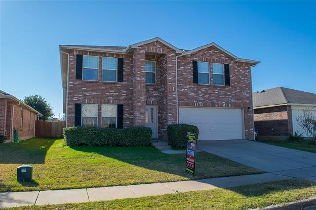 Real Estate for Sale, ListingId: 36503166, Denton,TX76210