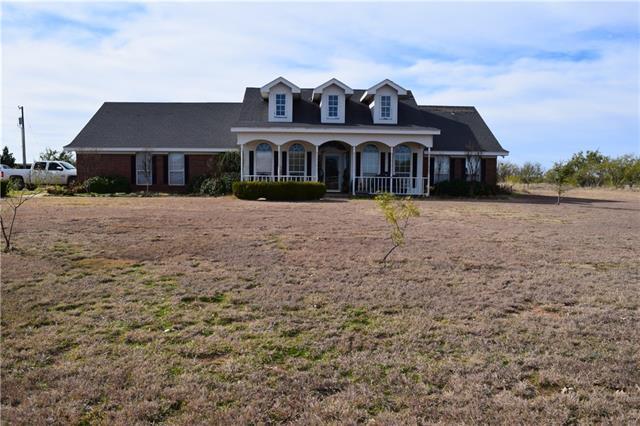 Real Estate for Sale, ListingId: 36509535, Tuscola,TX79562